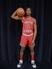Caleb Smith Men's Basketball Recruiting Profile