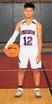 John McCryndle, Jr Men's Basketball Recruiting Profile