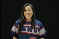 Alexis Ramirez's Softball Recruiting Profile