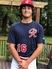 Trevor Mason Baseball Recruiting Profile