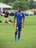 Jordan Dacosta Men's Soccer Recruiting Profile
