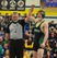 Aidan Ruddy Wrestling Recruiting Profile