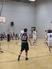 Ethan Hadlock Men's Basketball Recruiting Profile