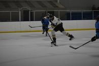 Asa Rogers's Men's Ice Hockey Recruiting Profile