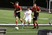 Nicholas D'Achille Men's Soccer Recruiting Profile