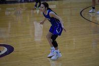 Blayze Howell's Women's Basketball Recruiting Profile