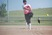 McKenna Mendenhall Softball Recruiting Profile