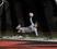 Jake Krawczyk Men's Soccer Recruiting Profile