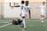 Weyimi Agbeyegbe Men's Soccer Recruiting Profile