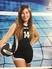 Alyssa Hammock Women's Volleyball Recruiting Profile