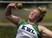 Randa Vanden Hoek Women's Track Recruiting Profile