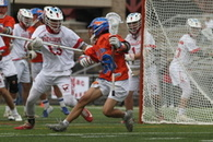 Ayden Mowry's Men's Lacrosse Recruiting Profile