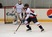 Nathan Cheney Men's Ice Hockey Recruiting Profile