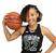 Abbigail Peterson Women's Basketball Recruiting Profile
