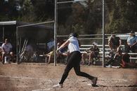 Lyndsea Moore's Softball Recruiting Profile