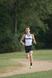 Connor Del Rio Men's Track Recruiting Profile