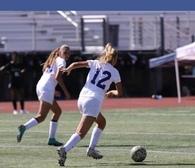 Skylee Hoppe's Women's Soccer Recruiting Profile
