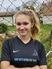 Ayla Ebaugh Women's Soccer Recruiting Profile