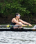 Rebecca Carew Women's Rowing Recruiting Profile