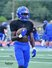 Ausaru Allah Football Recruiting Profile