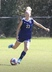 Olivia Kittle Women's Soccer Recruiting Profile