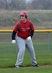 Seth Waske Baseball Recruiting Profile
