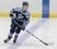 Joseph Daloisio Men's Ice Hockey Recruiting Profile