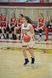 Aspen Giese Women's Basketball Recruiting Profile