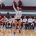 Kaley Settle Women's Volleyball Recruiting Profile