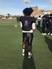 Taiquon Reid Football Recruiting Profile