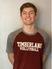 Devon Perelgut Men's Volleyball Recruiting Profile