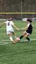 Caroline Wilcox Women's Soccer Recruiting Profile