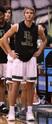 Malachi Reeves Men's Basketball Recruiting Profile