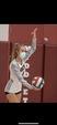 Evinae Jordee Women's Volleyball Recruiting Profile