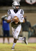 Landon Lary Football Recruiting Profile