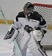 Liam Lane Men's Ice Hockey Recruiting Profile
