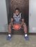 Romario Rennie Men's Basketball Recruiting Profile