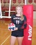 Elizabeth (Libby) Smith Women's Volleyball Recruiting Profile