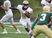 Julius Adams Football Recruiting Profile