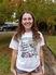 Anna DeSelle Softball Recruiting Profile