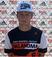Kaden Wright Baseball Recruiting Profile