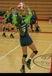 Jessica Merkle Women's Volleyball Recruiting Profile