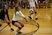 Hannah Schroeder Women's Volleyball Recruiting Profile