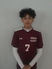 Alexander Ramirez Men's Soccer Recruiting Profile