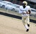 DeMorris Jones Football Recruiting Profile