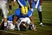 Daronte Alexander Football Recruiting Profile