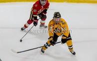 Colt Hoffey's Men's Ice Hockey Recruiting Profile