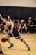 Shane Fisher Men's Basketball Recruiting Profile