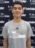 Nick Mantekas Football Recruiting Profile
