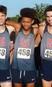Alvin Gusman Men's Track Recruiting Profile